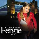 Fergie-Sing01LondonBridgePromo