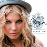 Fergie-Sing04BigGirlsDontCry