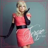 Fergie-Sing05Clumsy