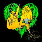 Fergie-Sing07LaLaLove