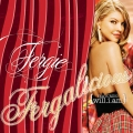 Fergie-Sing02Fergalicious