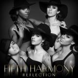 FifthHarmony-02Reflection
