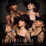 FifthHarmony-02ReflectionDeluxe