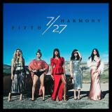 FifthHarmony-03SevenTwentySeven