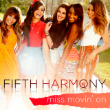 FifthHarmony-Sing01MissMovinOn