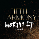 FifthHarmony-Sing03WorthIt