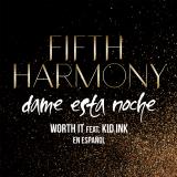 FifthHarmony-Sing03WorthItSpanish