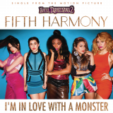 FifthHarmony-Sing05ImInLoveWithAMonster