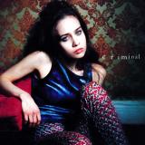 FionaApple-Sing03Criminal