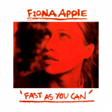 FionaApple-Sing04FastAsYouCan