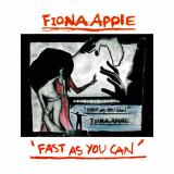 FionaApple-Sing04FastAsYouCanAlt