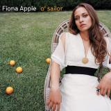 FionaApple-Sing07OSailor