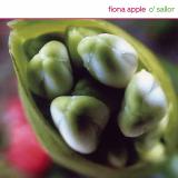 FionaApple-Sing07OSailorPromo