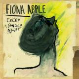 FionaApple-Sing09EverySingleNight