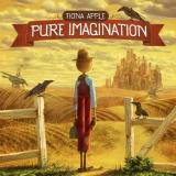 FionaApple-Sing10PureImagination