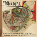 FionaApple-04TheIdlerWheel