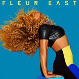 FleurEast-01LoveSaxFlashbacks