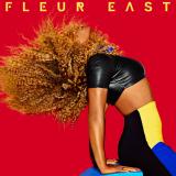 FleurEast-01LoveSaxFlashbacksDeluxe