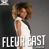 FleurEast-Sing01UptownFunk