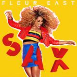 FleurEast-Sing02Sax