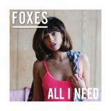 Foxes-02AllINeedDelxe
