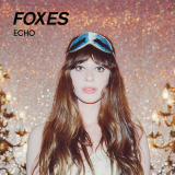 Foxes-Sing03Echo