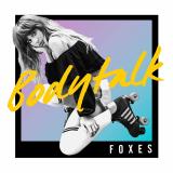 Foxes-Sing08Bodytalk