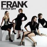Frank-Sing01ImNotShy