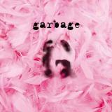 Garbage-01GarbageAlt05005133