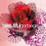 Garbage-03BeautifulGarbage