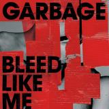 Garbage-04BleedLikeMe