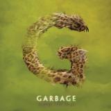 Garbage-07StrangeLittleBirds