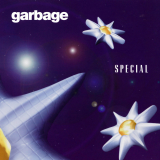 Garbage-Sing09Special
