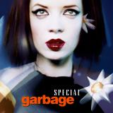Garbage-Sing09SpecialUSA