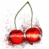 Garbage-Sing13Androgyny