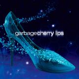 Garbage-Sing14CherryLips