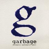 Garbage-Sing22AutomaticSystematicHabit
