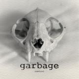 Garbage-Sing25Control