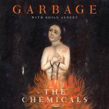 Garbage-Sing28TheChemicals