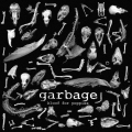 Garbage-Sing21BloodForPoppies