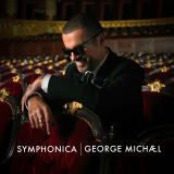 GeorgeMichael-08Symphonica