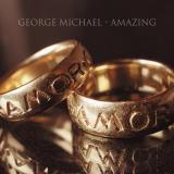 GeorgeMichael-Sing25Amazing