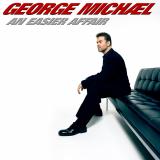 GeorgeMichael-Sing28AnEasierAffair