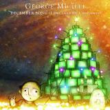 GeorgeMichael-Sing30DecemberSong