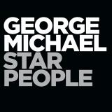 GeorgeMichael-Sing33StarPeople