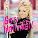 GeriHalliwell-Sing04BagItUp