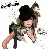 Goldfrapp-02BlackCherry