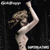Goldfrapp-03Supernature