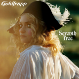 Goldfrapp-04SeventhTree