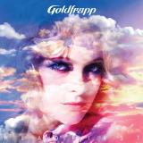 Goldfrapp-05HeadFirst